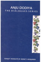 Phenomenal Book The Dialog Series