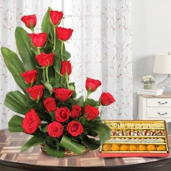 Attractive Gifts Specially Meant for Mummy