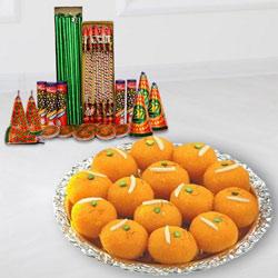 Desirable Dazzle Diwali Gathering