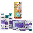 Fantastic Himalaya Baby Care Gift Set