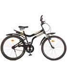 Majestic Hercules MTB Turbodrive Dirtrider Bicycle