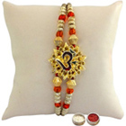 Exciting Rakhi Significant Attractive Gifts