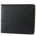 Quixotic Eclat Gents Leather Wallet from Rich Born