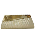 Spruce Poise Ladies Clutch from Spice Art