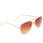 Gleaming Vogue Sonya Sunglasses from Avon