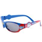 Clever Enjoy Doraemon Folding Sunglasses