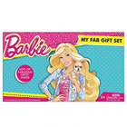 Delivering Rapture Melissa  N  Doug My Fab Gift from Barbie