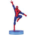Turn on your Spider Sense Spiderman Figurine