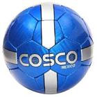 Cool Cosco Football Mexico (No. 5)