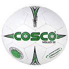 Hand Stitched Cosco Volleyball