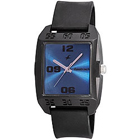 Manly Casual Fastrack Watch for Men