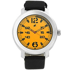 Fashionable Fastrack Gents Quartz