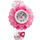 Zoop Kids watches for Girls from Titan