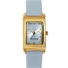 Nice Looking Titan Sonata Ladies Wrist Watch in White