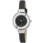 Remarkable Women's Special Fastrack Watch