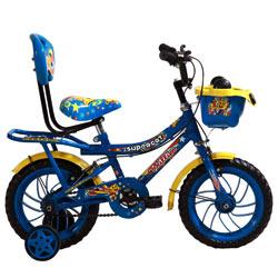 Outdoors-Made-Fun BSA Champ Phillips Supercat Juvenile Bicycle