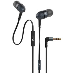Attractive Boat Bass Headphones with Mic