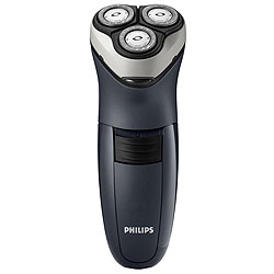 Spectacular Men's Special Philips Electric Shaver