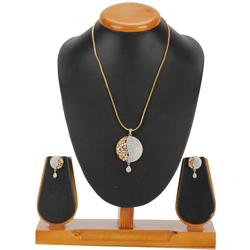 Distinctive Refinement Jewelry Combo