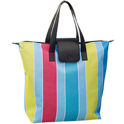 Spacious Fashion Foldable Bag from Avon
