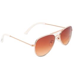 Gleaming Vogue Sonya Sunglasses from Avon
