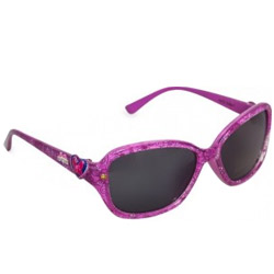 Classy Barbie Styled Sunglasses