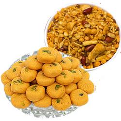 Send Diwali Gifts To Uk Diwali Gifts To Uk Same Day Cheap