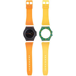 Remarkable Watch from Titan Fastrack
