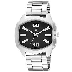 Splendid Titan Fastrack Mens Watch