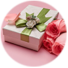 Other Gifts for Mom